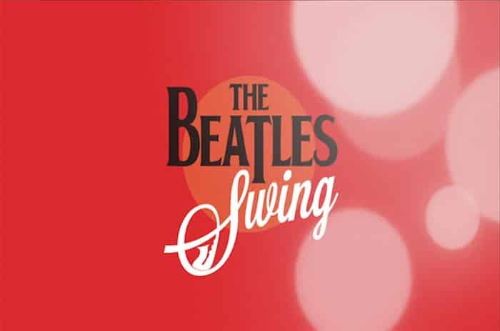 Beatles Swing Show Video Example